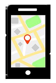 telephone_avec_localisation